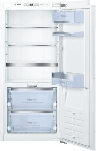 Bosch KIF 41 ED 30 122er Vollraum,Einbau Kühlschrank Vitafresh A++Exclusiv