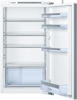 Bosch KIR 31 VF 30 Einbau Kühlschrank A++