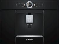 Bosch CTL 636 EB 1Kaffeevollautoma tschwarz