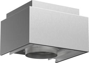 Bosch DSZ 6200 CleanAir - Modul
