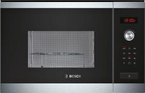 Bosch HMT 84 G 654 Einbau-Mikrowelle