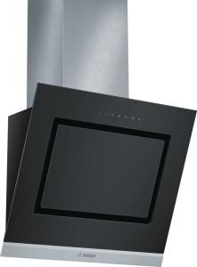 Bosch DWK 068 G 60 Esse