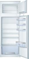 Bosch KID 26 A 30 Einbau Kühl-/Gefrier-Kombination A++