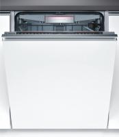 Bosch SME 88 TD 01 E A++ Geschirrspüler 60 cm Vollintegrierbar