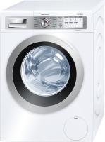 Bosch WAY 2874 S 8 kg1400 Touren A+++ SuperSilence