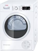 Bosch WTW 87540 A++ Wärmepumpe 9 kg