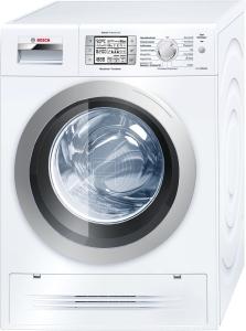 Bosch WVH 30540 A / A Vollwaschtrockner 7kg waschen +4kg trocknen
