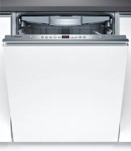 Bosch SMV 59 M 30 EU A++ Geschirrspüler 60 cm, Vollintegrierbar