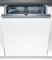 Bosch SMV 63 N 60 EU A+++ Geschirrspüler 60 cm, Vollintegrierbar