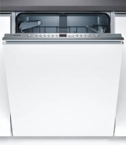 Bosch SMV 65 N 70 EUA+++ Geschirrspüler 60 cm