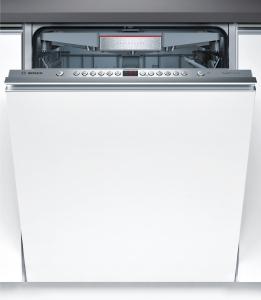 Bosch SMV 69 N 70 EU A+++ Geschirrspüler 60 cm, Vollintegrierbar