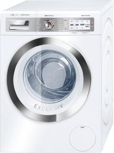Bosch WAY 32893 Waschvollautomat A+++9 kg1600 Touren Exclusiv
