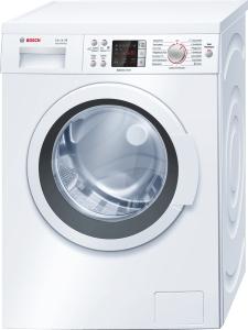 Bosch WAQ 28422 A+++ 7 kg 1400 Touren Waschvollautomat