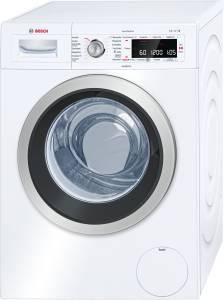 Bosch WAW 28540 A+++ Waschvollautomat8 kg1400 Touren