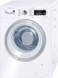 Bosch WAW 28690A+++ 9 kg 1400 Touren Exclusiv .inklusive 2-Mann-Service .bis in die Wohnung
