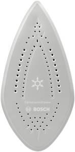 Bosch TDA 3024030 Dampfbügeleisen Sensixx'x DA30 lila