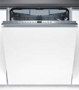Bosch SMV 68 N 20 EU A++ Spüler vollintegriert 60cm