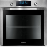 Samsung NV 70 F7786 ES/EG A-20% 70 Liter 2in1 Twin Cooking Katalyse