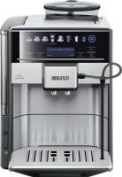 Siemens TE 607503 DE EQ.6 series 700