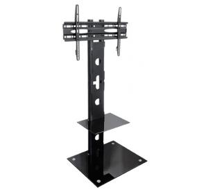 myWall HP 2 CL Standfuß bis 40kg 32''-65'