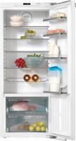 Miele K 35473 iD A+++ Einbau-Kühlschrank