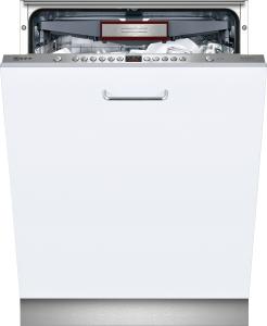 Neff GX 859 ( S52 N86 X2 DE) A+++ vollintegrierbar .inklusive 2-Mann-Service .bis in die Wohnung