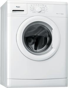 Whirlpool AWO/D 6024A++ 6 kg 1400 Touren