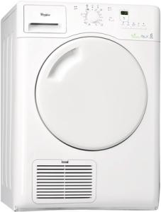 Whirlpool AZA-HP 7671 A+ Wärmepumpentrockner 7 kg