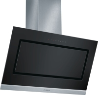 Bosch DWK 098 G 60 Esse
