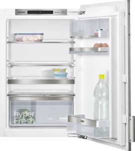 Siemens KF 21 RAF 30A++Einbau- Kühlautomat145 Liter
