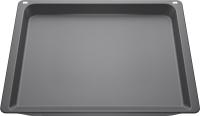 Siemens HZ 632070 Universalpfanne emailliert