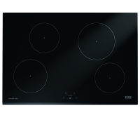 Gorenje IT 734 CSC 75cm, Touch Control, 4 Kochz., Facette vorne, Induktion