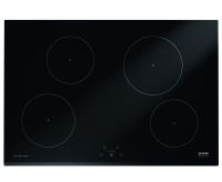 Gorenje IT 734 CSC 75cm, Touch Control, 4 Kochz., Facette vorne, Induktion