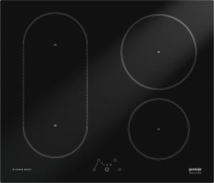 Gorenje IT 635 SC 60cm, Bridgefunktion, Touch Control, 4 Kochz., rahmenlos, Induktion