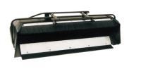 Limpar Kehrgutbehälter FKG-V69