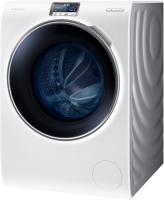 Samsung WW 10H9600 EW/EG A+++, 10kg, 1600 U/Min., WiFi, Touch LCD