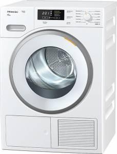 Miele TMB 640 WP Eco A++ 8 kg Wärmepumpe