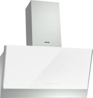 Gorenje WHI 951 S1XGW A+, 800 mü/h, Touch Control, 11 LS, Glaseinsatz, weiß 90cm