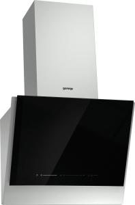 Gorenje WHI 651 S1XGB A, 800 mü/h, Touch Control, 11 LS, Glaseinsatz, Anti-Fingerprint- Beschichtung 60cm