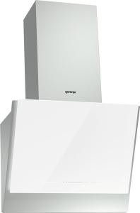 Gorenje WHI 651 S1XGW A, 800 mü/h, Touch Control, 11 LS, Glaseinsatz, weiß 60cm