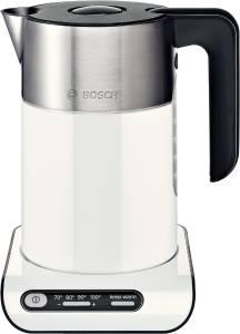 Bosch TWK 8611 P Styline Wasserkocher