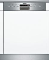 Siemens SN 55 L 536 EUspeedMatic partyPlusA++