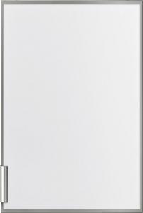 Siemens KF 20 ZAX 0 Türfront