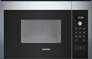 Siemens HF 15 M 564 Einbau-Mikrowelle