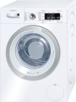 Bosch WAW 32590A+++ 9 kg1600 TourenExclusiv