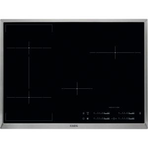 AEG HD 544007 XB Autark Induktion 68 cm