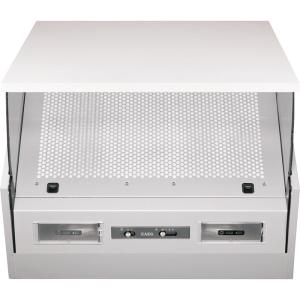 AEG DE 3161-ML EEK:E 60 cm