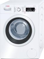 Bosch WAW 285009 kg 1400 Touren A+++