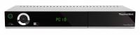 TechniSat TechniStar S1+ silver HD+ inkl.HD+ Karte (0001/4741)