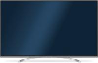 TechniSat TechniTwin ISIO 55-140 cm, Ultra HD, DVB-T/-C/-S, 3D